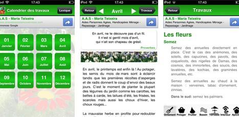 appli-smartphone-jardin