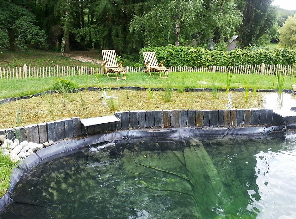 baignade naturelle vallee de la loire
