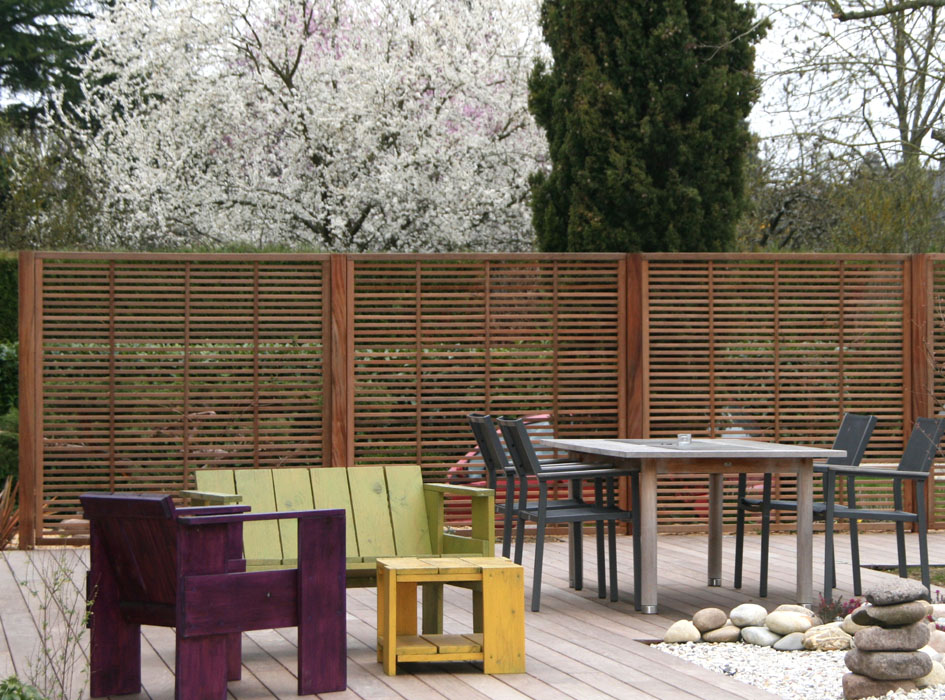 images-projets-7-2