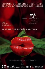 Festival-international-jardin-2014