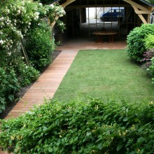 11-amenagement-deck-bois-patio