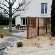 amenagement-jardin-tours