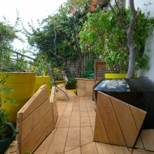 3-amenagement-balcon-paris