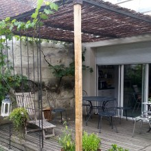 6-amenagement-pergola-jardin