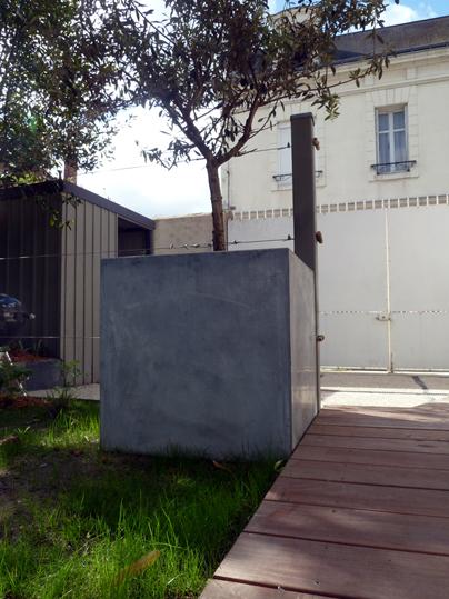 amenagement-jardin-ville-tours10