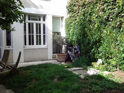 amenagement-jardin-ville-tours3