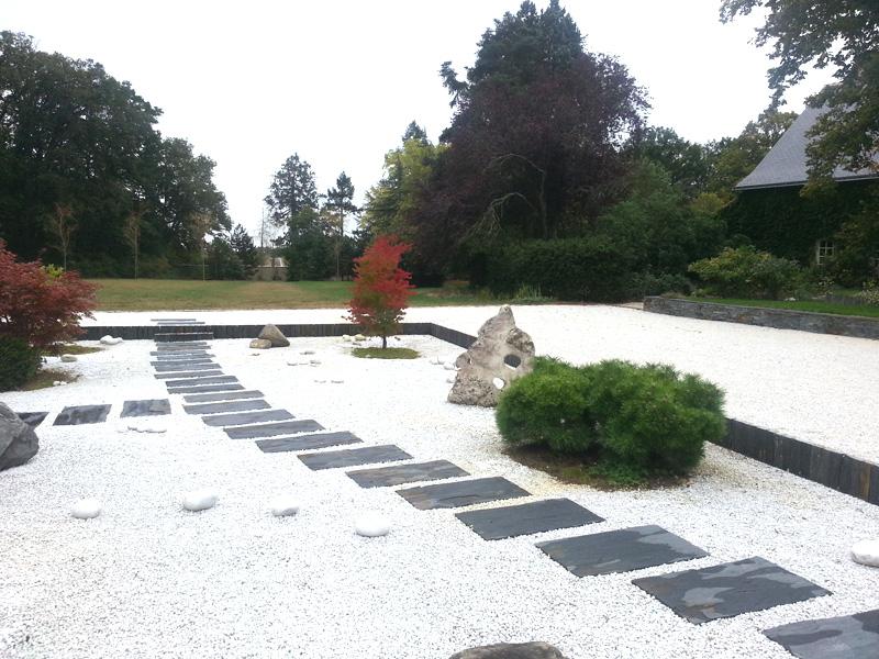 jardin-zen-touraine01