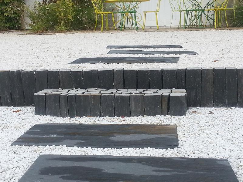 jardin-zen-touraine3