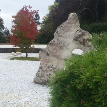 creation jardin zen tours